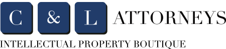 C&L Attorneys - Intellectual Property Boutique