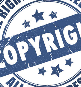 Copyrights & Entertainment - CLAttorneys.com