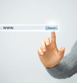 Domain Names - CLAttorneys.com