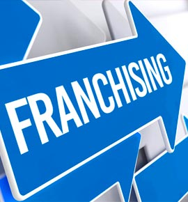 Licensing & Franchising - CLAttorneys.com